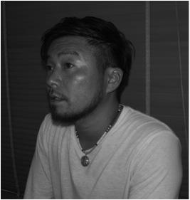 Kawabe kentaro